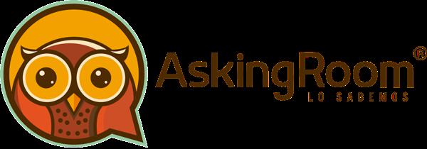 AskingRoom