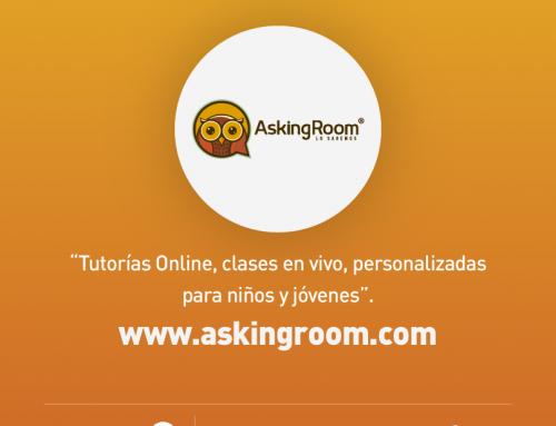 Estudiantes podrán mejorar sus calificaciones con ayuda de tutorías online personalizadas