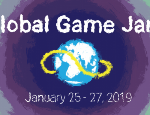 Ya están disponibles los Diversificadores del Global Game Jam 2019